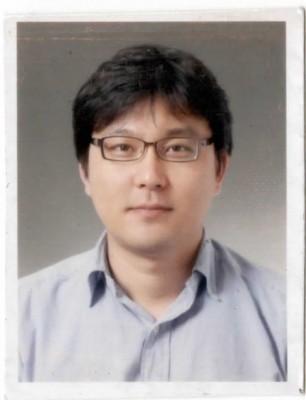 '마크로젠 과학자상'에 류제황 교수