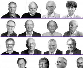 [2019노벨상] 전문가들이 예측하는 생물학·의학 분야 유력 후보10人