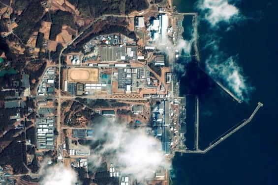 [팩트체크]후쿠시마 오염수 논란, 확인된 사실과 검증 필요한 부분은?