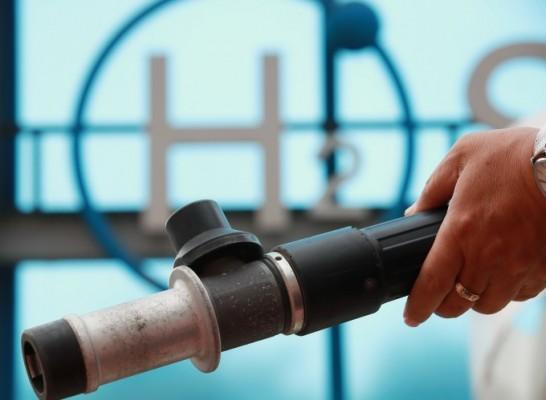2040년 수소 가격 화석연료 수준 내린다