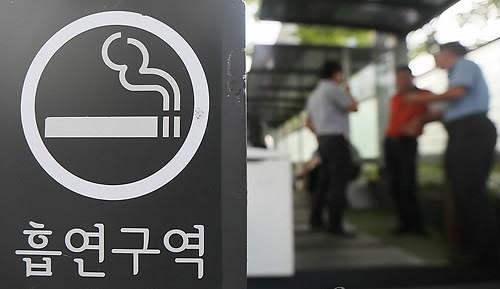 [강석기의 과학카페] 액상 전자담배, 제2의 가습기살균제 되나