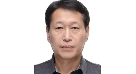 """이태호 신임 '스마트' 개발단장 """"부담 크지만 세계적인 브랜드로 키울 것"""""""