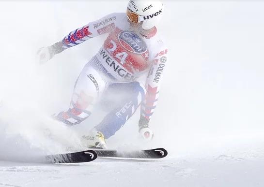 [미래융합포럼] 경기력 높인 점프용 스키·한옥 짓는 소나무 파우더…'융합'이 빛나는 순간