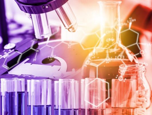 음식알레르기치료제·부작용 없는 허리통증 치료기술…2020년 기대되는 의료혁신