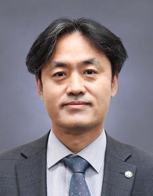 한국생물물리학회장에 김승준 생명연 부원장