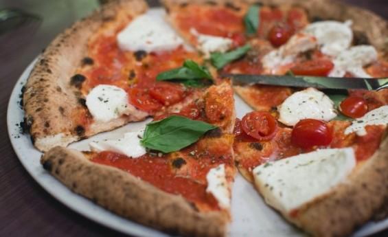 [잠깐과학]피자맛 수호자 '피자 세이버'