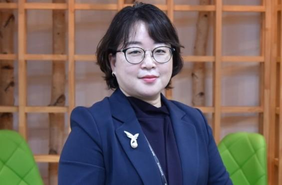 '이달의 KIST인상' 1월 수상자에 노주원 책임연구원