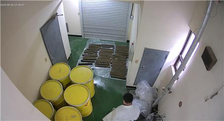 원자력硏 방사성물질 누출 사고는 사실상 '인재'…운영미숙으로 오염수 유출