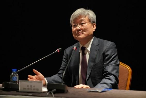민주당, 핵융합 전문가 이경수 ITER 사무차장 총선인재 영입