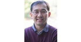 이달의 과학기술인상에 심재윤 포스텍 교수