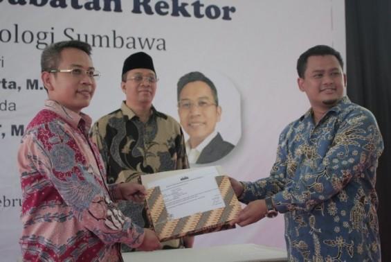KIST서 박사 받은 30대 인도네시아 과학자, 현지 이공계대 총장 올라