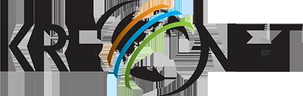 KISTI 과학기술연구망, 2020 CENIC 네트워킹 혁신상