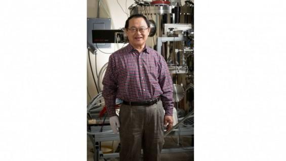 최상혁 NASA 수석연구원, '발명가 명예의 전당'에 이름 올려