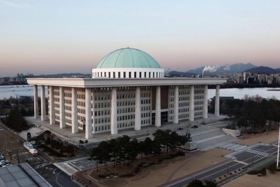 국회 통과한 국가R&D특별법·연구실안전법은 어떤 법인가