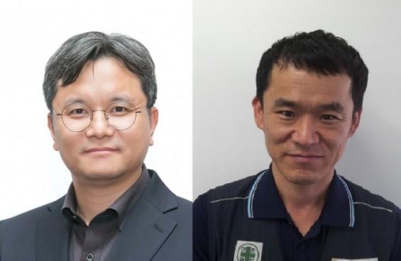 수출효자 낸드플래시 수율 향상·항공부품 국산화 기여한 엔지니어들 6월 대한민국 엔지니어상