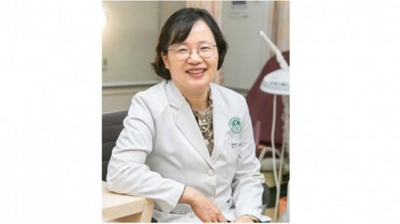 [의학게시판] 임신 중 유방암 발견환자 협진으로 분만 성공 外