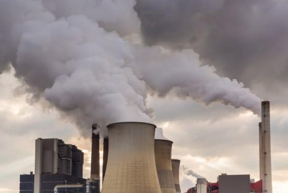 英, 두달 간 석탄 화력발전 안한다