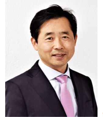 감사원, 지인 채용 개입 과기일자리진흥원장 해임 요구