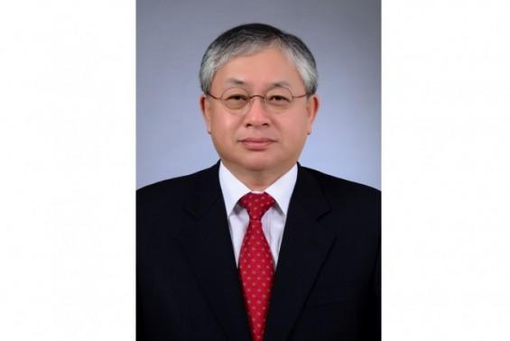 대한민국최고과학기술인상에 서판길 뇌연구원장