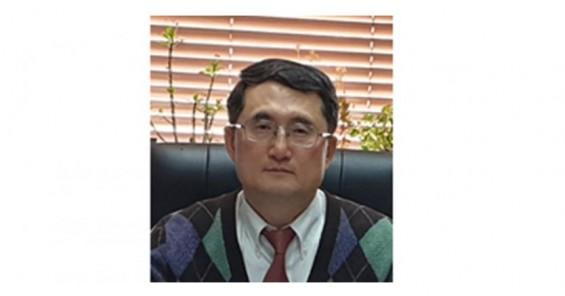 한국전기전자재료학회 대상에 이상렬 교수