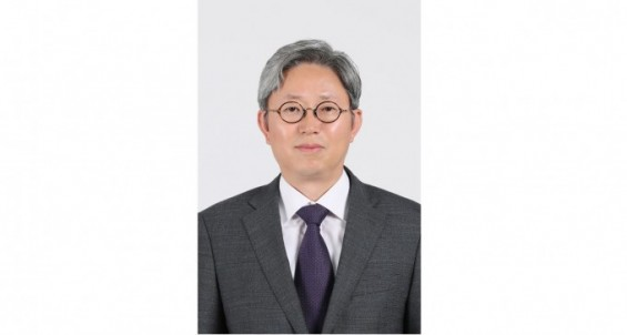 한국 건강증진병원협회 신임회장에 김병관 서울보라매병원장