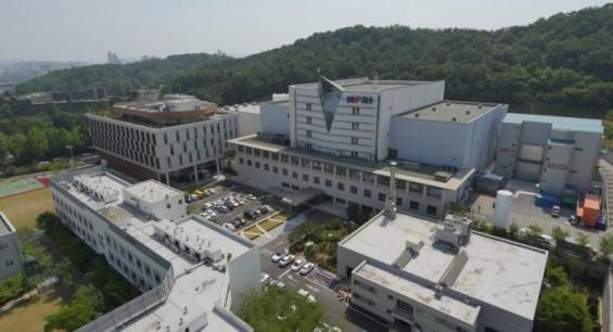 플라즈마 이용한 '스마트' 농산물 저장시스템 전북 완주서 실증