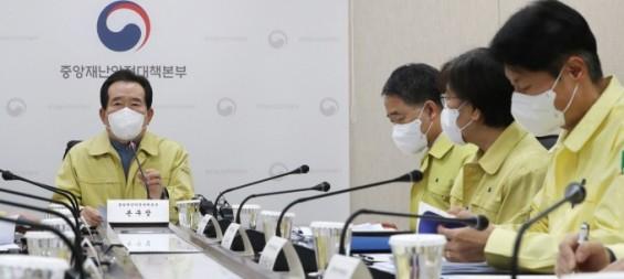 정부, 코로나19 재유행 대비 '호흡기전담클리닉' 1000개 설치