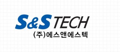 삼성전자, 소부장 중소기업에 1천133억원 규모 지분 투자