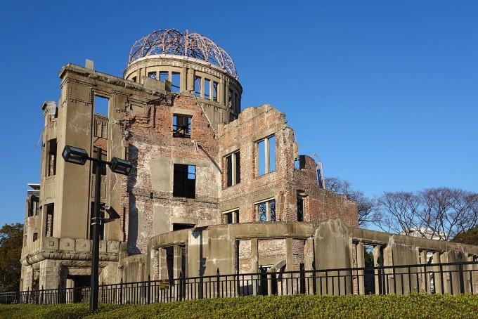 히로시마 원폭 투하 75년...국내에서도 피해자 가족·가계연구 시작된다