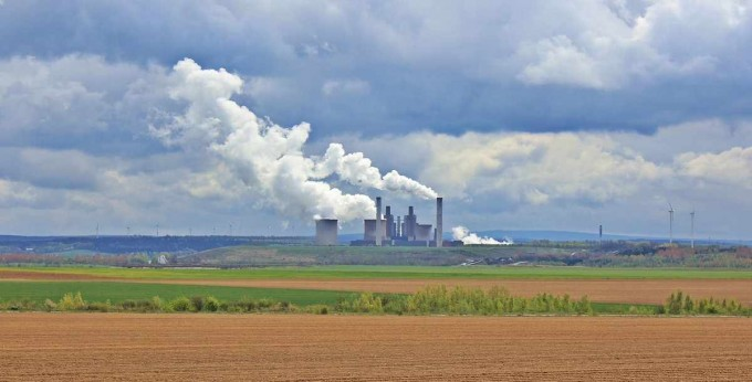 이산화탄소 포집기술의 역설...곡물 가격 6배로 껑충