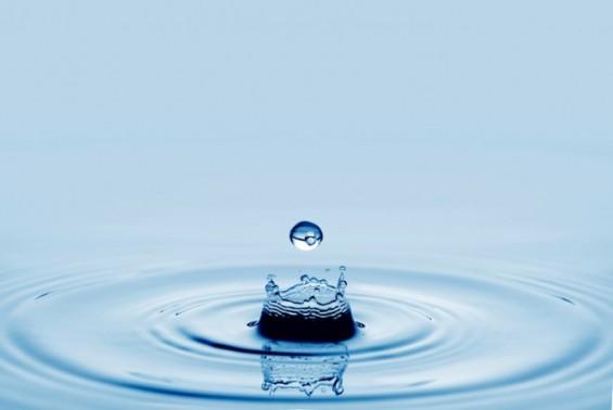 코로나19 시대, 먹고 씻는 물 확보 점점 힘들어진다