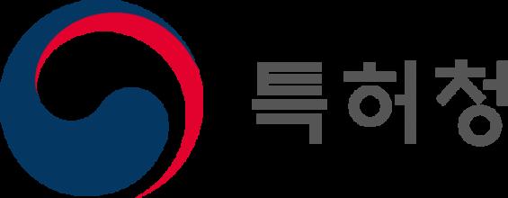 특허청 새해 예산 6060억원…유망 중소기업 해외 특허 확보 집중 지원