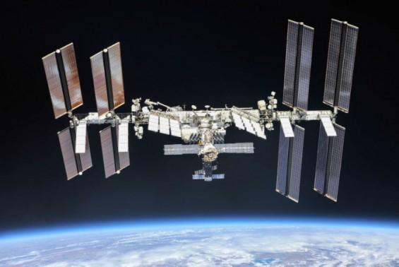 2023년 국제우주정거장에 민간인 보내는 리얼리티쇼 제작된다