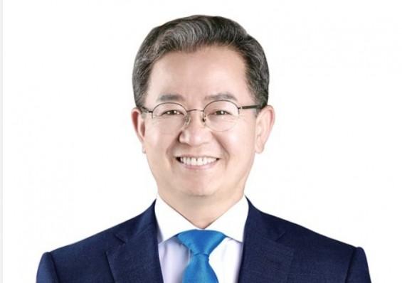[이용빈 의원] 민주당 이용빈