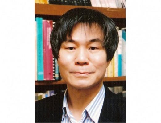 임지순 포스텍 교수, 국제첨단소재협회 과학자상 수상