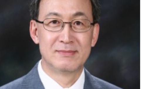 김선영 헬릭스미스 대표