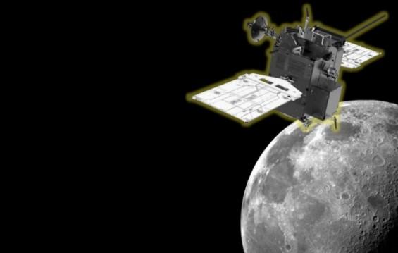 한국 달 궤도선 제작도 난항인데…궤도·통신·예산 '산 넘어 산'