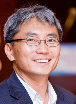 세계전파통신회의 아·태 준비그룹 총회 의장에 위규진 박사