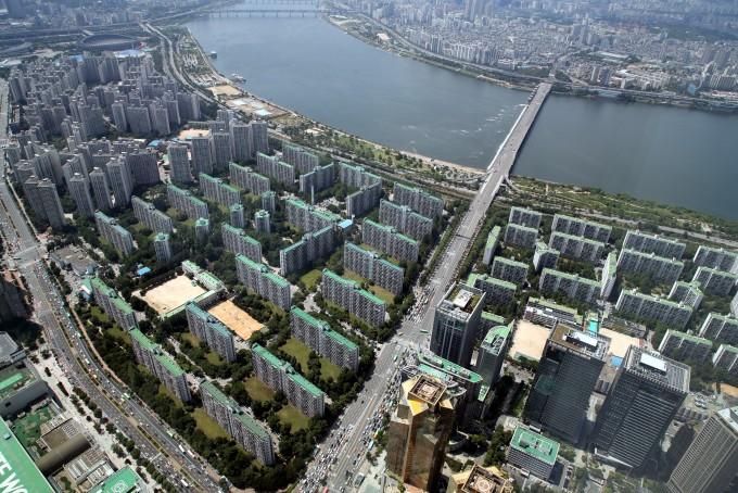 도시 발 아래에 '땅 속 탄소 저장고'가 있다...새롭게 주목 받는 지하 탄소
