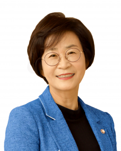 [김상희 의원] 과기 분야 출연연 책임급 여성연구자 9%...