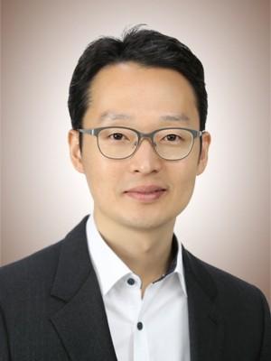 김형범 연세대 교수 '마크로젠 과학자상' 수상