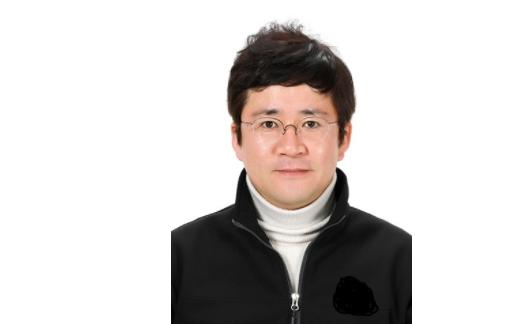 [과학촌평]'강제집콕' 아이들, 그리고 세대갈등