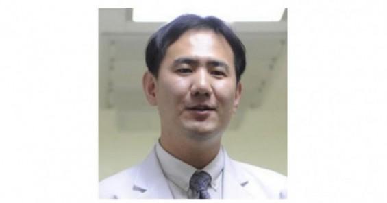 국립감염병연구소 초대 소장에 장희창 전남대병원 교수