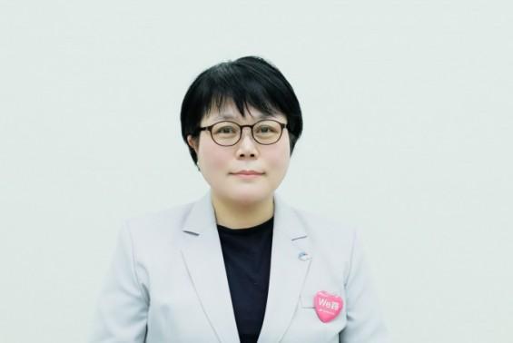 [의학바이오게시판] 김정미 동탄성심병원 간호부장, 보건복지부장관상 수상 外