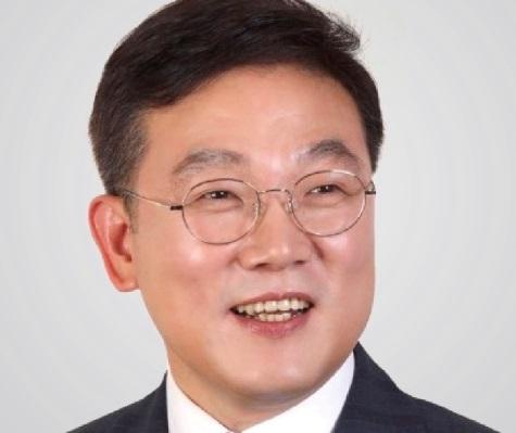 원자력의학원, 청와대 출신 강정구 신임감사 선임