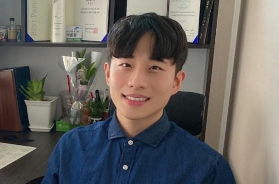 박준호 포스텍 연구원, 국제전자전기공학회 전파분과 장학생 선정