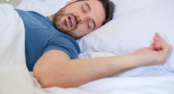 [박진영의 사회심리학]잠이 최고의 보약