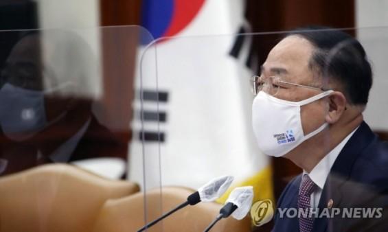 SW·A I기업 생태계 돕고 인재 역량 강화하는 새 국가 전략 나왔다