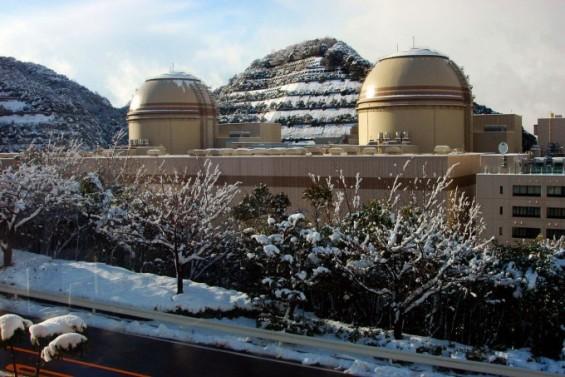 일 후쿠시마 사고 후 첫 원전허가 취소 판결 이유 살펴보니