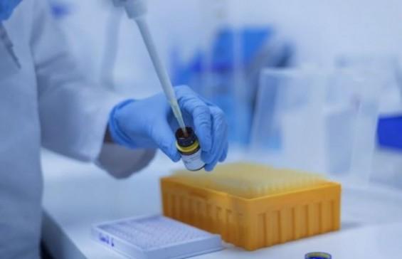 [팩트체크]정부가 확보한 백신 4종 종류와 원리